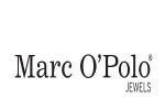 Logo_MOP_Master_sw_pos