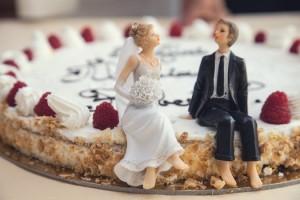 food-couple-sweet-married-medium